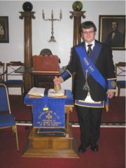 2009 - 2011 Neil Gordon